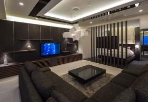 SK Tower Residence-001